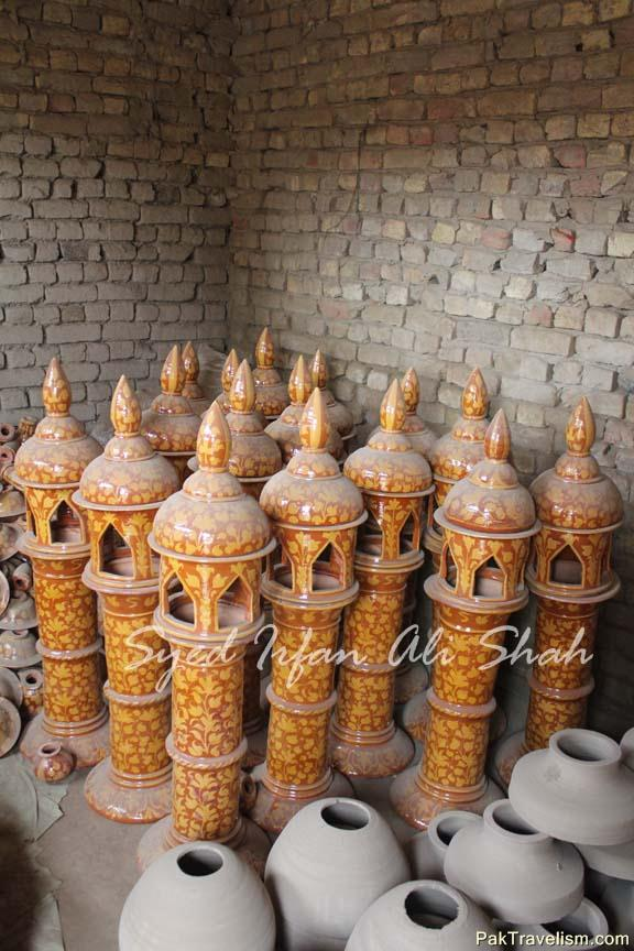 Hala Handicrafts Photography Pakistan S Travel And Photography