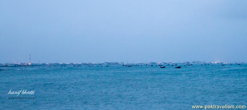 Gallery > Beaches > French Beach, Karachi high quality! Free